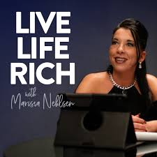 Live Life RIch