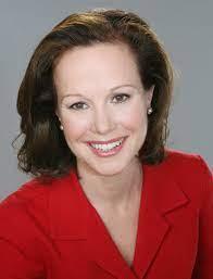Jane Maloney - mbtiReferralNetwork.org