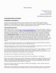 Resume For Team Leader In Bpo Team Leader Resume Format Zoro Braggs Co