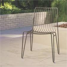 Patio Chairs Replacement Fabric