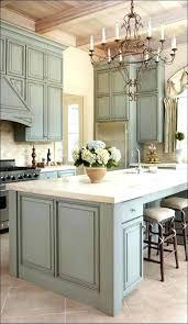 tall upper kitchen cabinets tall upper kitchen cabinets inch kitchen cabinet