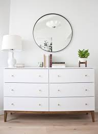 ikea hack tarva dresser. The Solution: Hack It. Now, Inner Design Snob In You Might Be Resistant To This. May Think Your Ikea Phase Is Over, But You\u0027re Wrong. Tarva Dresser T