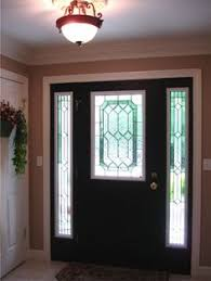 paint the inside of a front door blackjust did this finishing tomorrow d79 inside