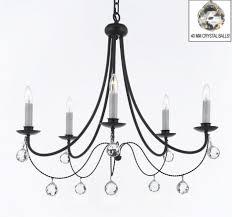 beautiful chandeliers cool chandeliers mini wrought iron chandeliers crystal ball chandelier wrought iron chandelier with shades