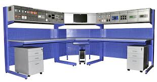 Cheap Build Computer Test Bench Find Build Computer Test Bench Test Bench Computer