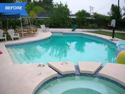 commercial swimming pool design. Pool Designer Fullerton Remodels Landscape Masonry Patio Cover Commercial Swimming Design