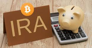 Blockmint, coin ira, bitcoin ira, bitira and itrustcapital. Bitcoin Ira Guide Top Crypto Individual Retirement Account Companies Master The Crypto