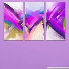 wall art decorations abstract wall art