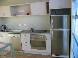 small kitchen refrigerator. Choosing The Look Of Refrigerator Or Freezer Small Kitchen C