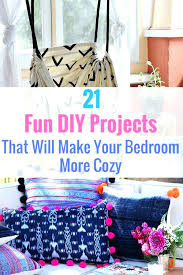 diy projects to decorate your room crafts for bedroom best room decor ideas on room projects diy projects to decorate your room