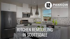 If Handling The Design Process On Your Own Is Overwhelming Pankow Extraordinary Kitchen Design Process Property