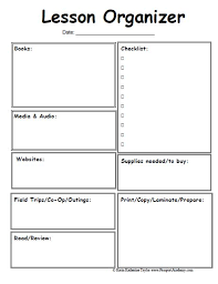 lesson plans sheet best 25 blank lesson plan template ideas on pinterest preschool