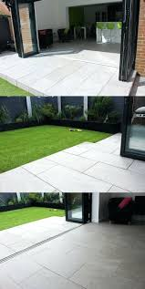 concrete patio designs layouts. Concrete Patio Designs Layouts 21 Stunning Picture Collection For Paving  Ideas Driveway Concrete Patio Designs Layouts