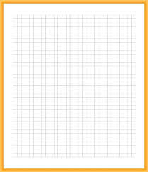 downloadable graph paper free downloadable graph paper template chanceinc co