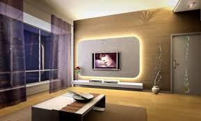 interior design living room 2012. Japanese Interior Designs Concept Art Design Living Room 2012