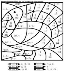 46bc7b2130158fef71a43b27fb41eaa9 thanksgiving worksheets thanksgiving coloring pages plural nouns worksheet 1 1\