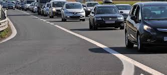 Parma, il Comune: stop ai diesel Euro 4 a Parma dopo tre ...