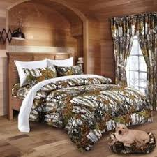 An Awesome WOODS QUEEN SIZE 7PC SET CAMO COMFORTER AND TEAL SHEET SET  CAMOUFLAGE BEDDING For Only $69.99. | Home Sweet Home | Pinterest | Queen  Size, ...