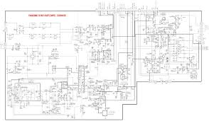 jeep jk stereo wiring diagram jeep image wiring wiring diagrams for 2014 jeep wrangler the wiring diagram on jeep jk stereo wiring diagram