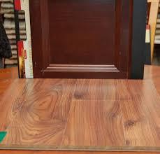 Flooring Laminate Vinyl Flooring Laminate Wood Vinyl Flooring Laminate  Flooring Cost Laminate Flooring Wood