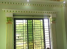 Decoration And Design Building Gypsum Gate Archives Nova Gypsum Decoration 79