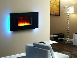 wall fireplace costco delicate wall fireplace dimensions regarding amazing electric wall mount fireplace pictures curved wall mount fireplace costco