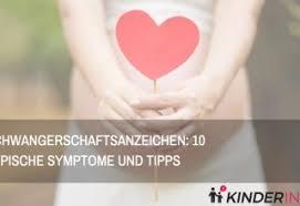 ᐅ Schlafstörungen In Der Schwangerschaft übersicht Aller Tipps