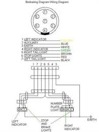 polo wiring diagram questions answers pictures fixya need a wiring diagram for 1999 vw polo mk4
