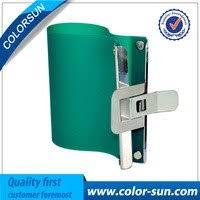 Dgt & 3D Sublimation <b>Heat Press Machine</b> - Shop Cheap Dgt & 3D ...