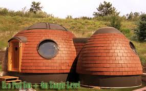 eco house design plans uk. energy efficient eco-pod home eco house design plans uk h