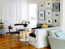 Apartment Decor On A Budget Best Design