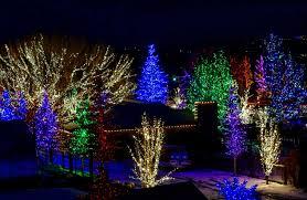 Pleasant Grove Farm Christmas Lights Love This Tree Farm In Park City Utah Christmas Scenery