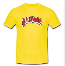 backwoods logo. backwoods logo t shirt - advantees online shop