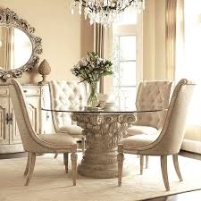 breathtaking cream dining tables chairs luxurius home luxury dining table and chairs simple ideas decor dfac glass top dining table round dining tables jpg
