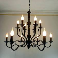 wrought iron candle chandeliers wrought iron candle chandelier australia luxury rustic wrought iron chandelier candle