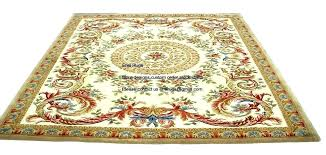quality furniture federal way as quality rugs quality rugs and furniture federal way quality furniture inc quality furniture