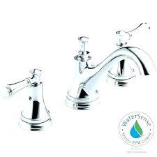 replacing a bathroom faucet breathtaking bathroom faucet handle repair bathroom faucet handle replacement bathroom sink handle replacement medium size