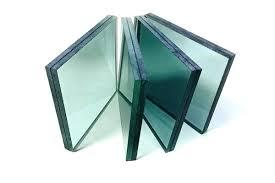 custom cut glass need a piece of glass cut custom cut glass table tops toronto