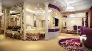 mansion bedrooms for girls. Mansion Master Bedrooms Dream Bedroom Suite - Creditrestore For Girls