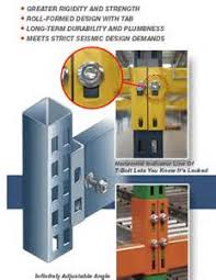 garage door electric eye wiring diagram images electric eye safe t beam system installation instruction 1 important