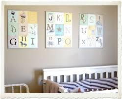 trendy diy baby boy nursery wall decor pink owl decals on