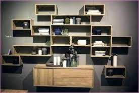 office wall shelving ideas home office wall shelving ideas bookshelves bookcase furniture for nail polish kids