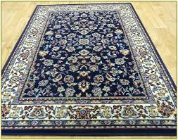 persian style rugs blue style rugs home design ideas persian style rugs ikea persian style rugs