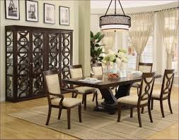 rooms to go dining room tables. Cindy Crawford Dining Room Sets Beautiful Collection Ismaya Design Rooms To Go Tables