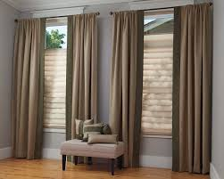 top down shades. Top Down Bottom Up Shades Bedroom Customized Privacy