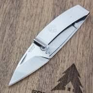 <b>Ножи</b> NO NAME по доступным ценам купить в спб.