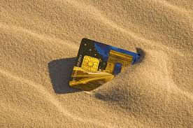 What To Do When You Lose Your Atm Card Ringgitplus Com