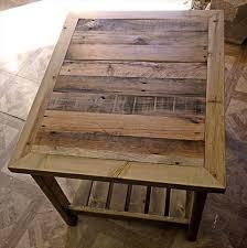 skid furniture ideas. diy pallet table and coat rack furniture plans skid ideas
