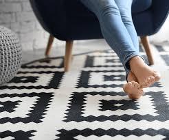 Carpet & Flooring Shop London | Carpet Showroom North London