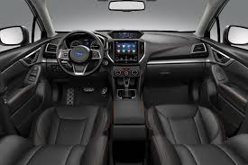 2018 subaru black. beautiful subaru blocking ads can be devastating to sites you love and result in people  losing their jobs negatively affect the quality of content with 2018 subaru black